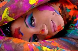 donna-colori
