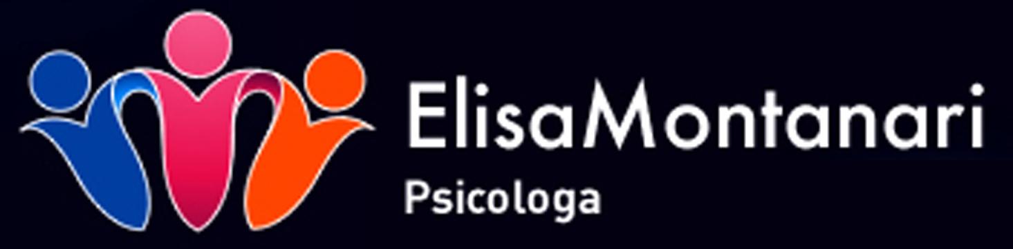 Elisa Montanari – Psicologa